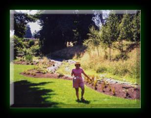 Perennials1998.png - 33092 Bytes